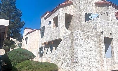 Building, 2985 Juniper Hills Blvd 101, 1