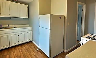 Kitchen, 145 North St, 1