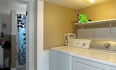 Bedroom, 1296 Manitowoc Rd, 2