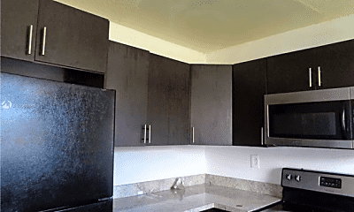 Kitchen, 3007 NW 26th St, 0