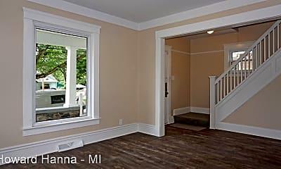 Bedroom, 508 Miller Ave, 2