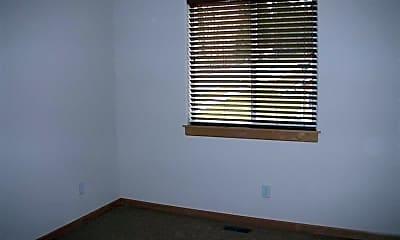 Bedroom, 316 E Elcliff Rd, 2
