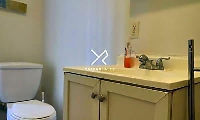 Bathroom, 157 Jefferson Ave, 2