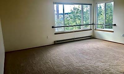 Living Room, 710 NE 42nd St, 1