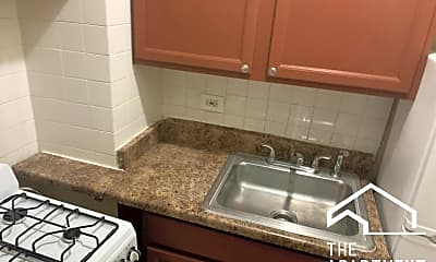 Kitchen, 2373 E 70th St, 1