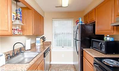 Kitchen, 63 Lucinda Ct, 1