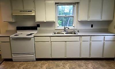Kitchen, 1372 Pennsylvania Ave, 0