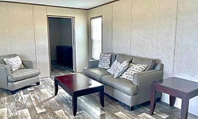 Living Room, 2207 Burch Bridge Rd, 1