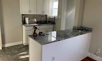 Kitchen, 16 Admiral Blvd, 0