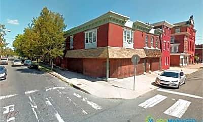 Building, 318 Patricia, 0