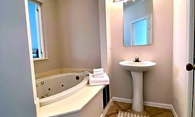 Bathroom, 9945 Perfect Dr A, 2