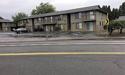Lassam Terrace, 1