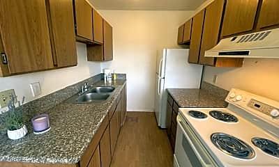 Kitchen, 1541 E Harmon Ave, 0