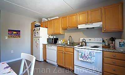 Kitchen, 12 Cottage Ct, 1