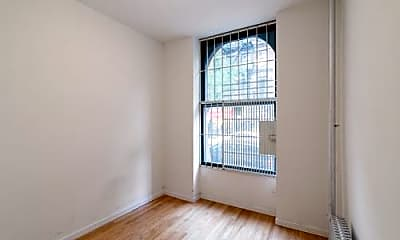 Bedroom, 221 E 85th St, 0