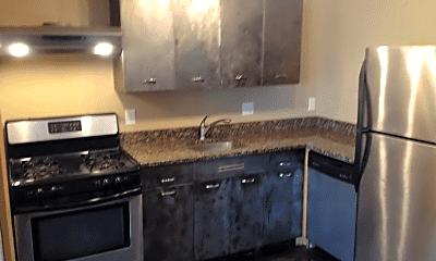 Kitchen, 501 Ashland Ave, 0