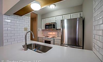 Kitchen, 4918 Ty Terrace St, 1