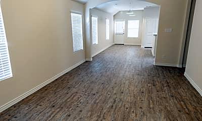 Living Room, 3204 Robin Rd, 0