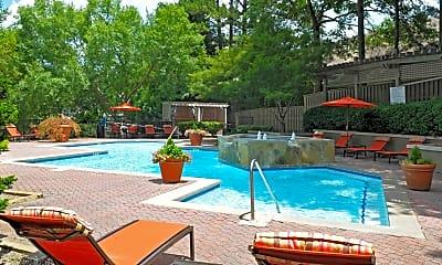Pool, Park Summit, 0