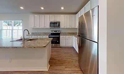 Kitchen, 425 Hunt Blvd, 0