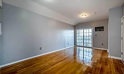 Living Room, 101-12 101st Ave 3RD, 0