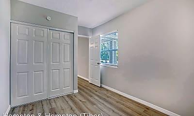 Bedroom, 3725 Pine View Cir, 2
