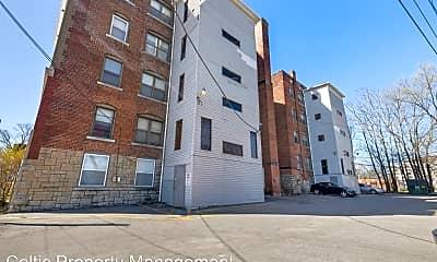 Building, 1614 Linwood Blvd, 2