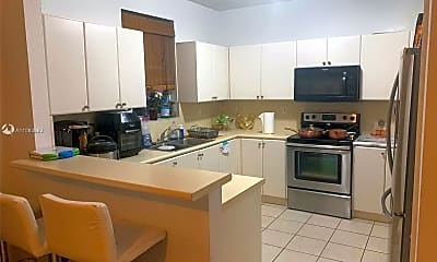 Kitchen, 7828 NW 194th Terrace, 0