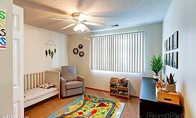Living Room, 1300 Turtle Creek Rd, 2