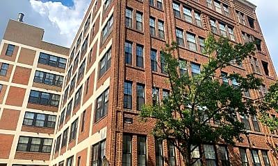 Bridgeview Place Condos, 0