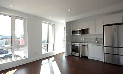 Kitchen, 137 Prospect Ave, 0