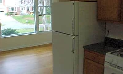 Kitchen, 16823 Bethayres Rd, 1