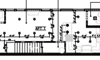 Image 1, 2912 30th Ave S Unit 2, 0