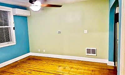 Bedroom, 112 North St 1, 0