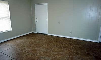 Bedroom, 915 Belair Rd, 1
