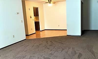 Bedroom, 2405 Chalet Gardens Ct, 1