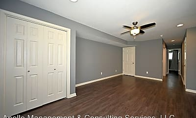 Bedroom, 13020 NW Oakview Dr, 1