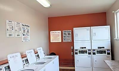 Kitchen, 1200 Alpine Rd, 2