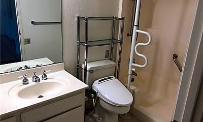Bathroom, 24055 Paseo Del Lago 952, 1