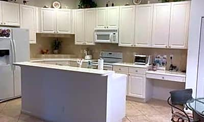 Kitchen, 12627 Coral Lakes Dr, 1