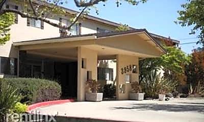 Building, 3958 Castro Valley Blvd, 2