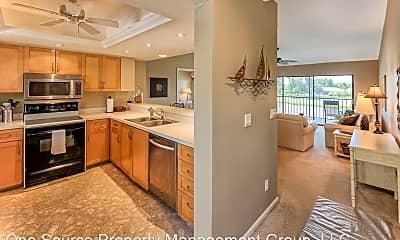 Kitchen, 14509 Aeries Way Dr, 0