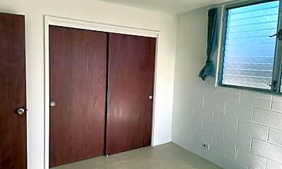 Bedroom, 2627 Nakookoo St, 1