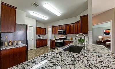 Kitchen, 3200 Corrigan Ln, 1