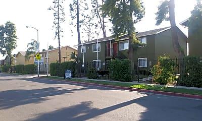 Laurel Canyon Apartments, 0