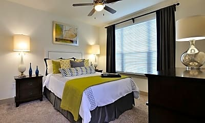 Bedroom, 5270 Town and Country Blvd, 2