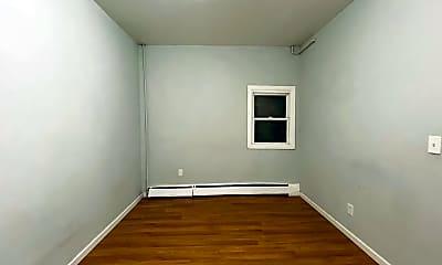 Bedroom, 202 Ocean Ave, 1