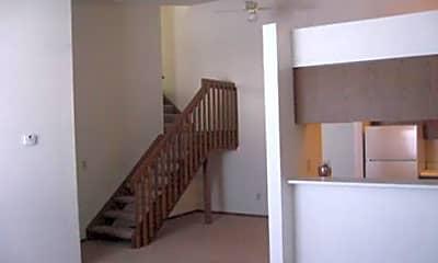Roxford Village Apartments, 0