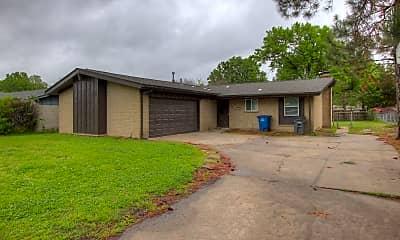 Building, 11512 E 16th St, 0