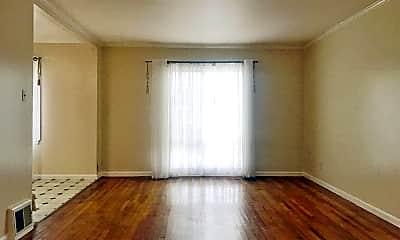 Living Room, 150 Rey St, 1